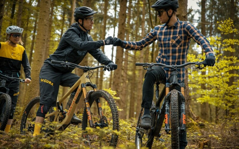 Magura By Maloja - 3rd Generation Collection