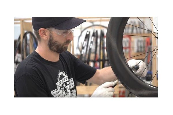 Job Offer by HED Cycling - Bicycle Wheel Builder