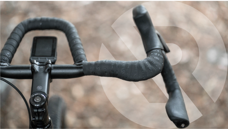 The Gravel Handlebar You've Been Wanting is Here!