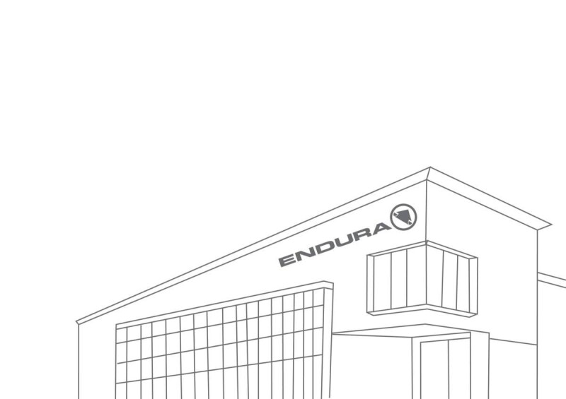 Job Offer by Endura - Category Manager