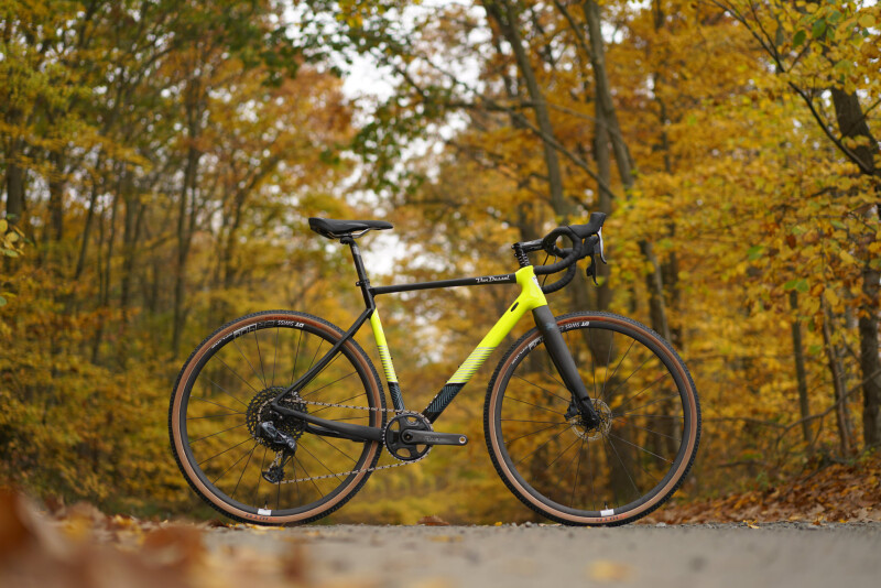 Introducing the New Limited Edition Colorway of the Van Dessel Full Tilt Boogie!