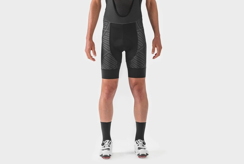 New Deal: Siroko Alpe D'huez Bib Shorts (40% OFF)