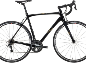 New Deal: Orro Gold Road Bike (Tiagra - 2021) (44% OFF)