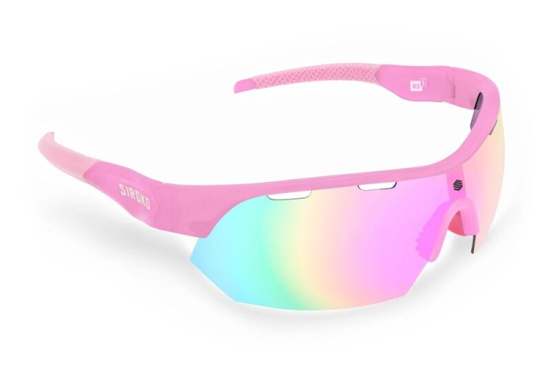 New Deal: Siroko K3s Unicorn Cycling Sunglasses (85% OFF)