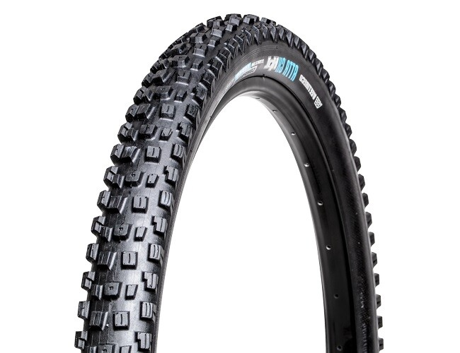 Attack HPL Tire Added to the VEE Tire Gravity Family