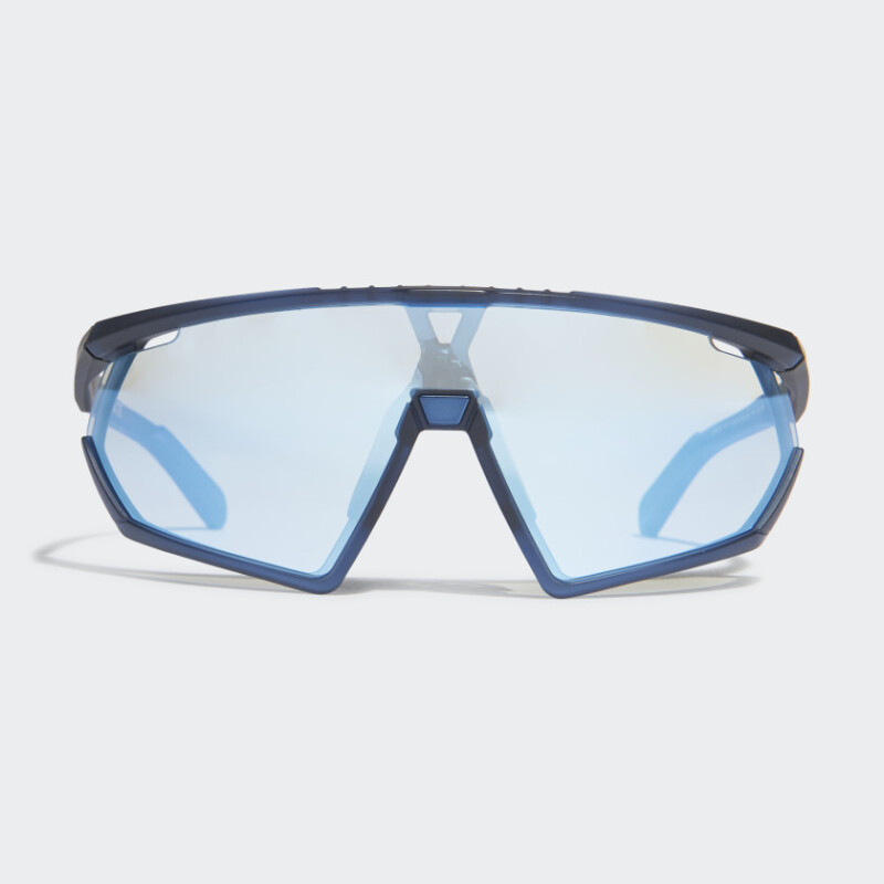 Adidas Sport Eyewear Launches Top of the Line Eyewear For Active Lifestyles