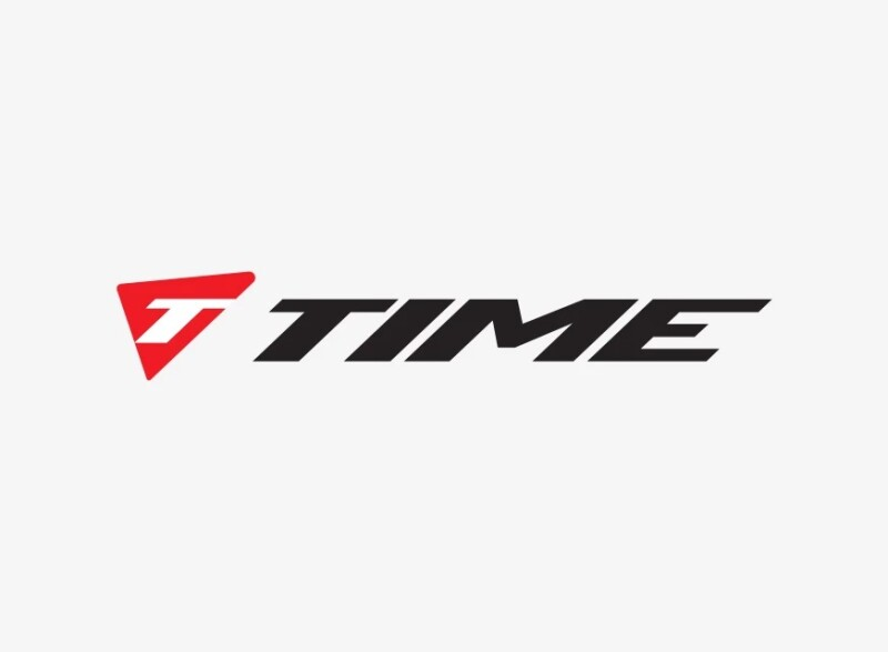 SRAM Purchases TIME Sport's Pedal Business
