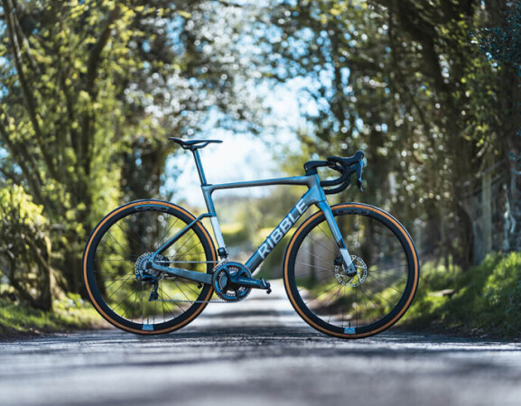 Ribble Cycles Launch 2 New Super Superlight E-Bikes