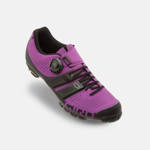 New Grinduro Code Techlace Cyclocross Shoes by Giro
