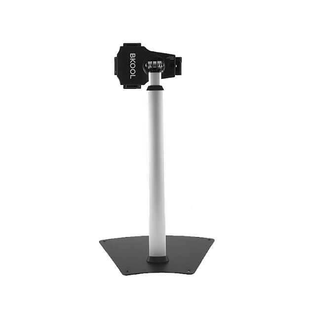 BKOOL's New Tablet Stand