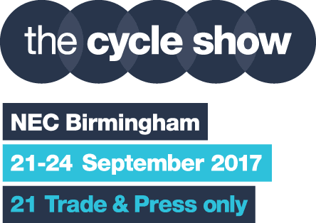 Event - The Cycle Show UK 2017