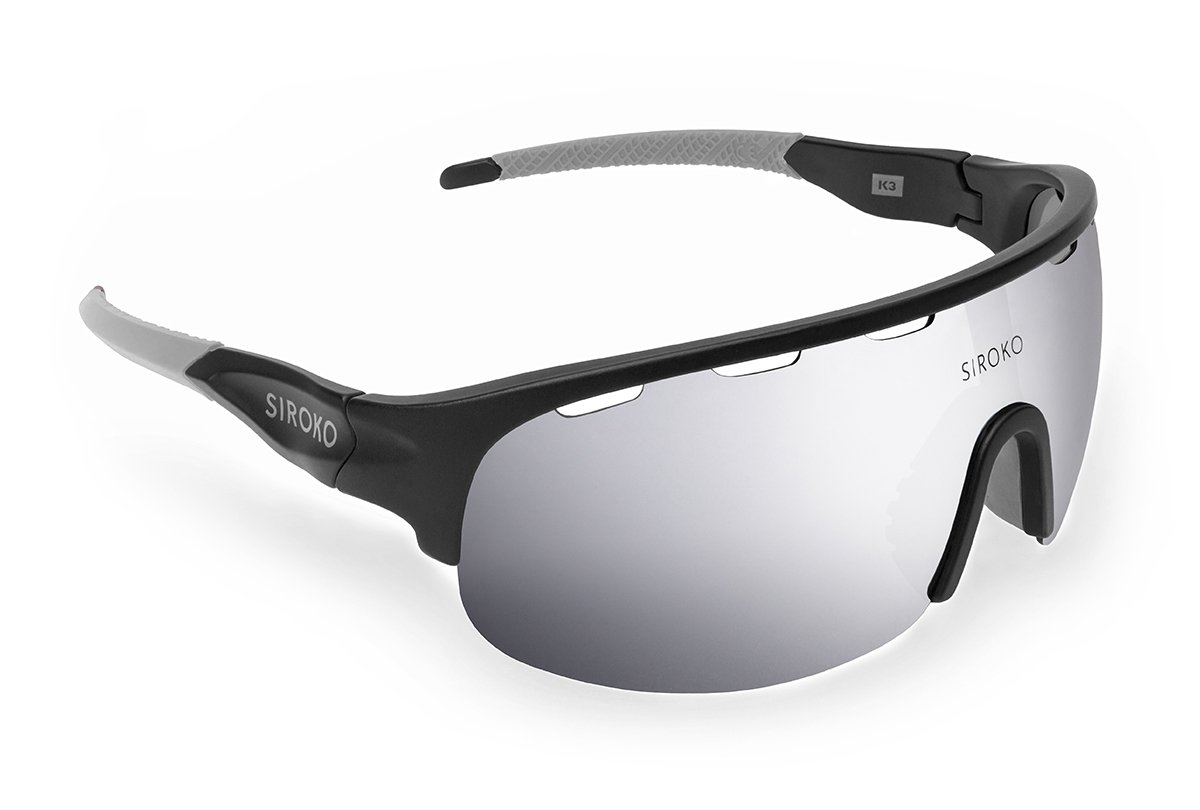 Siroko Tech K3 Sport Sunglasses