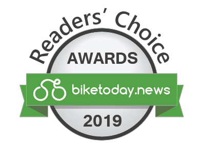 BikeToday.news Awards 2019