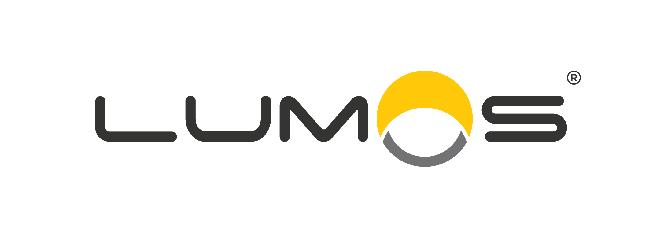 Image result for lumos helmet logo