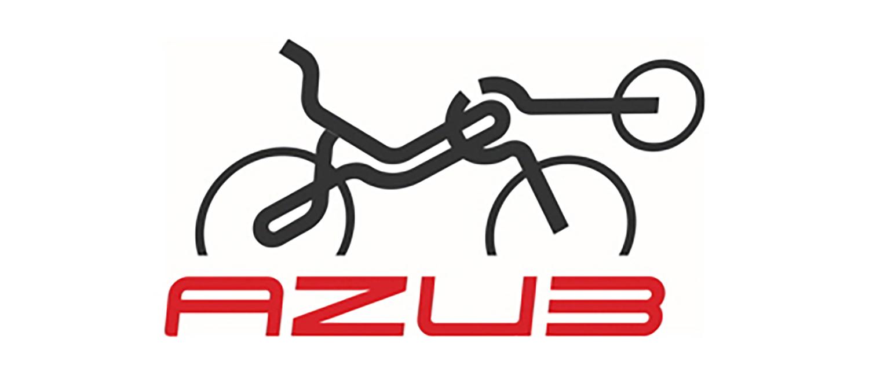 AZUB BIKE s.r.o. | BikeToday.news