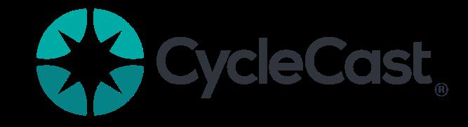 CycleCast | BikeToday.news